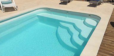 Devis piscine obtenez votre prix piscine for Prix piscine 7x3