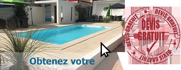Prix piscine coque 8x4 d tails de la piscine coque lac de l 39 etoile for Prix piscine maconnee 8x4
