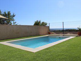 mini piscine coque sans permis de construire neptune piscines. Black Bedroom Furniture Sets. Home Design Ideas