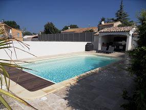 Photo piscine coque du mod le ubaye photos piscines coque for Tarif volet roulant piscine