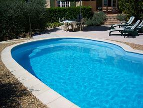 piscine coque ovale piscine polyester ovale neptune piscines. Black Bedroom Furniture Sets. Home Design Ideas