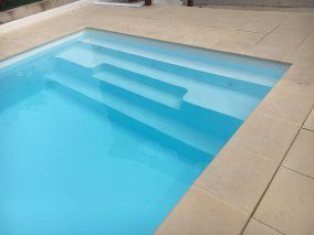 La piscine coque 8 par 4 coque piscine en 8x4 neptune for Tarif piscine coque 8x4