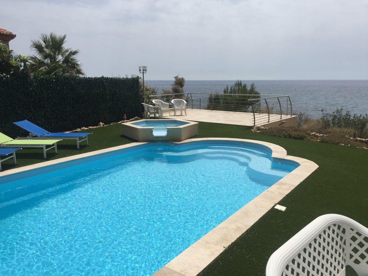 Mod le serre pon on d tails de la piscine coque - Camping serre poncon avec piscine ...