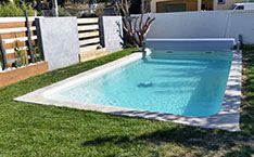 la piscine optimale piscine coque volume optimale neptune piscines. Black Bedroom Furniture Sets. Home Design Ideas